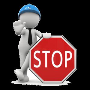 stop-batteri-acqua